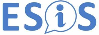 ESIS-Logo