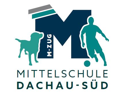 Mittelschule Dachau-Süd