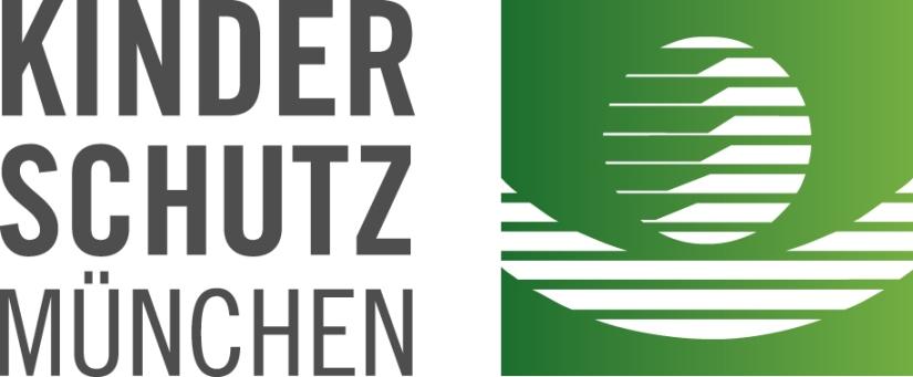 Logo_Kinderschutz_Muenchen_pos_rgb_links_Online